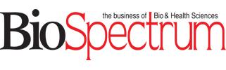 Biospectrum India