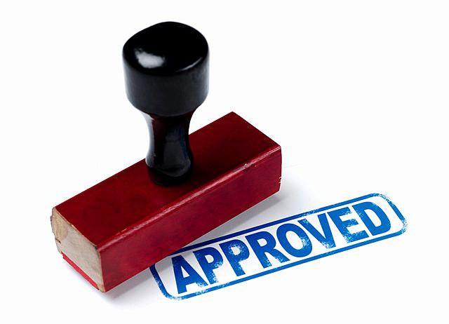 Strides Shasun gets US FDA nod for tenofovir disoproxil fumarate tablets