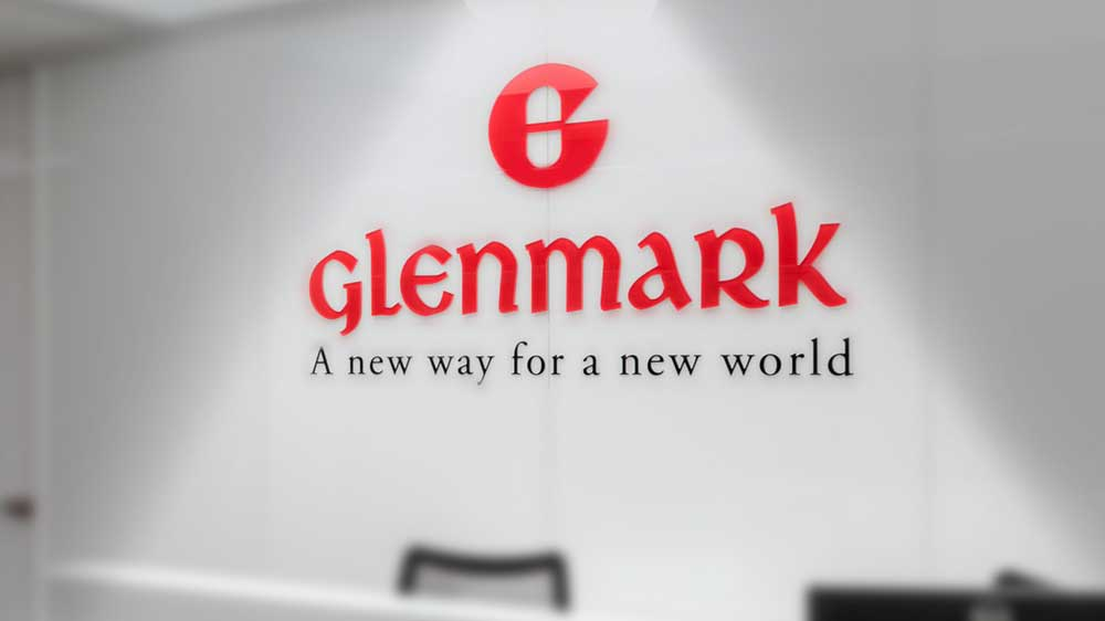 Image result for Glenmark Life Sci