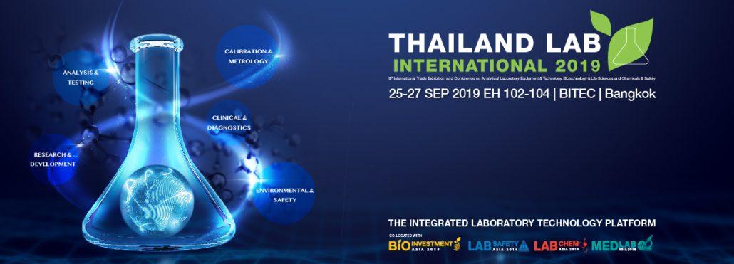 BioSpectrum India: BioPharma, Healthcare, healthscience