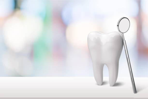 'The New Normal' in Dentistry - An Indian Perspective