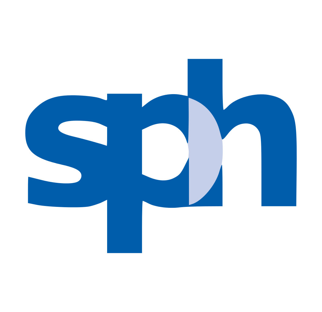 Winston Lee - Product Manager - SPH Search Pte Ltd   LinkedIn