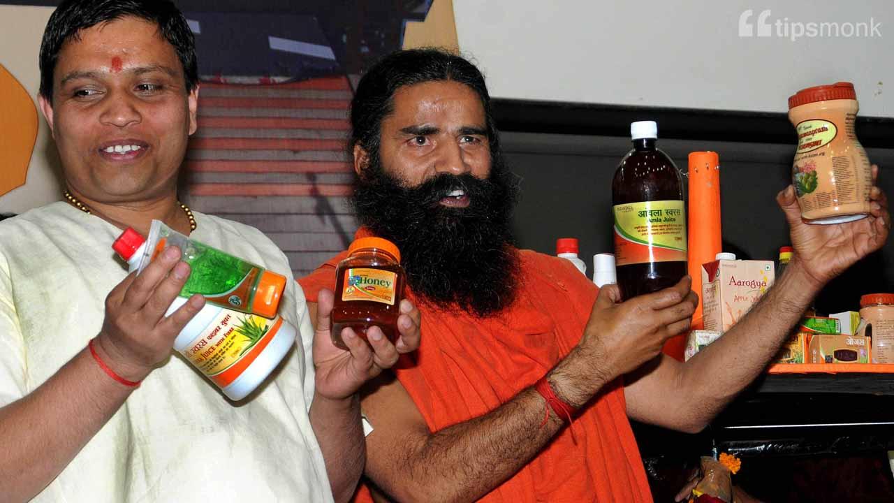 BioSpectrum India: BioPharma, Healthcare, healthscience ...