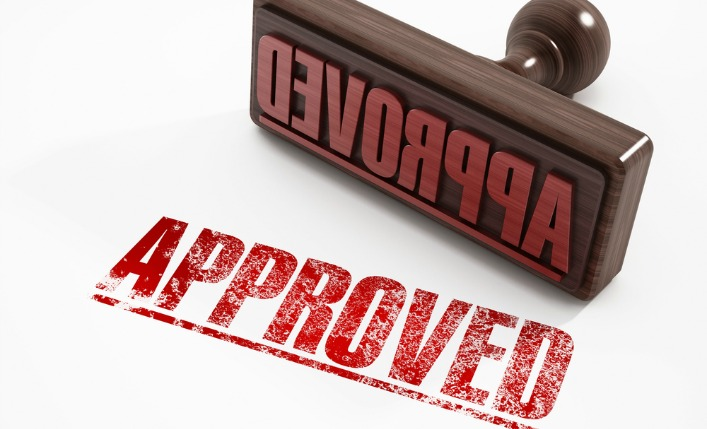 Cipla receives final approval for generic version of Letairis®