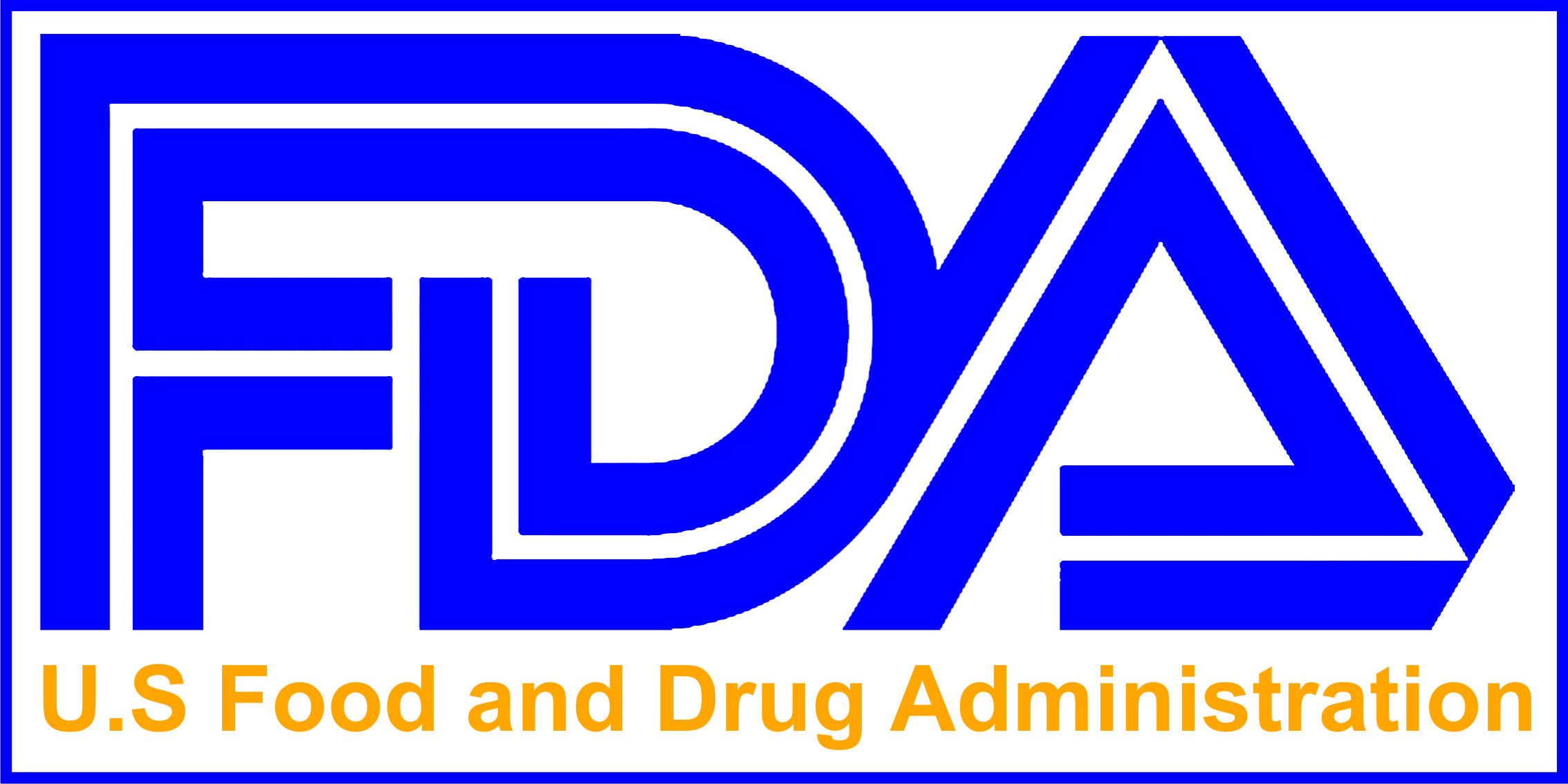 FDA warning to 14 companies for false claims