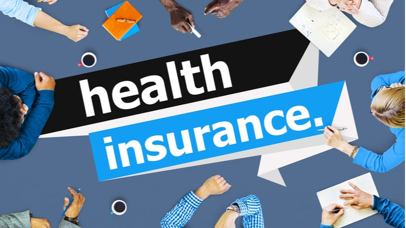 Compliment Your Wellbeing with the Perfect Health Insurance. Here's How