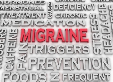 The migraine diagnostic and targeted vitamin therapy will be launched in India