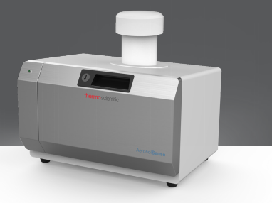 Thermo Fisher brings In-Air SARS-CoV-2 surveillance solution